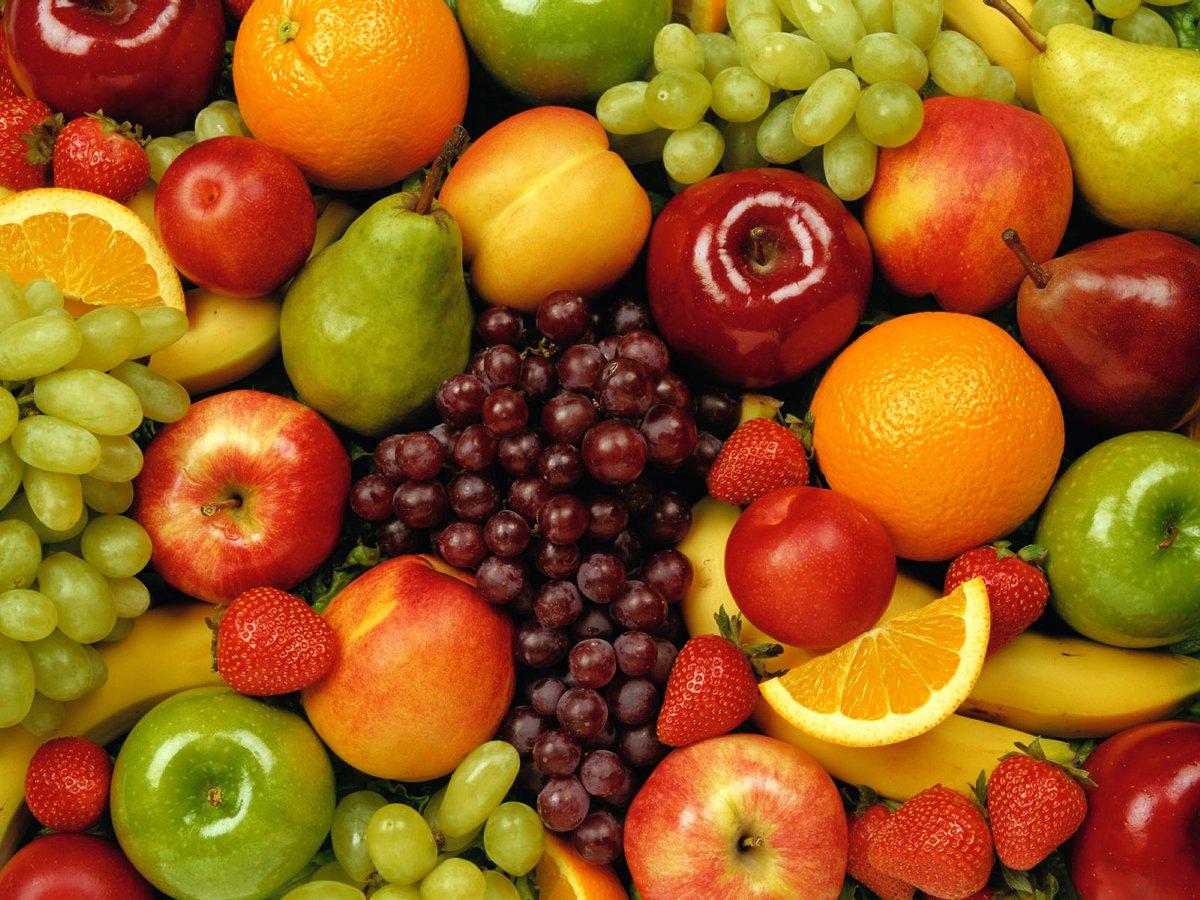 syreholdig mad og drikke