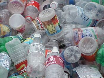 Polyethylen sundhed